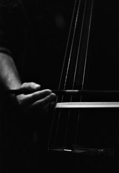 Jonathon Kohn Photography